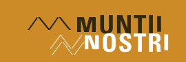 Muntii Nostri