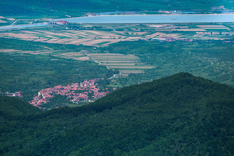 Vârful Suru