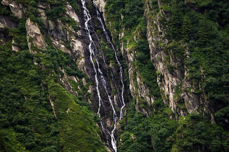 Munții Făgărașului