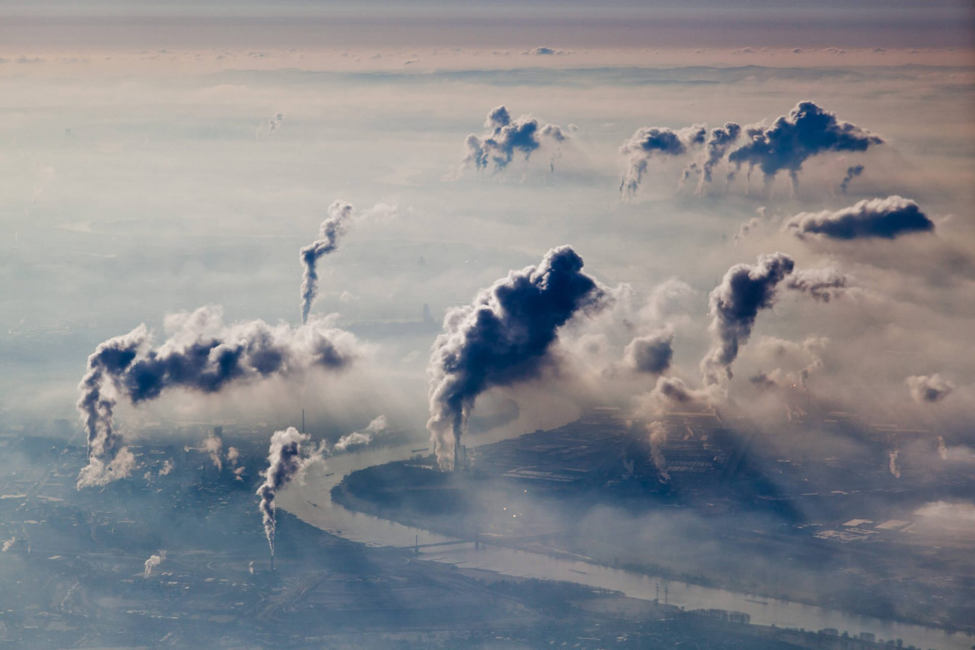 global-warming-pollution-