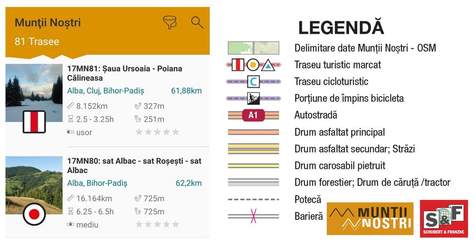 Marcaje-si-legenda-aplicatie-Muntii-Nostri