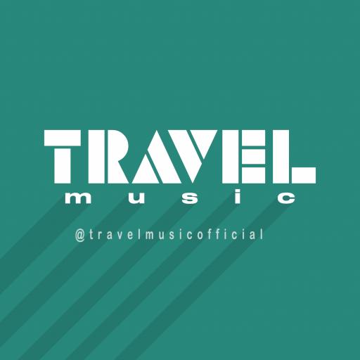 imaginea utilizatorului TravelMusic