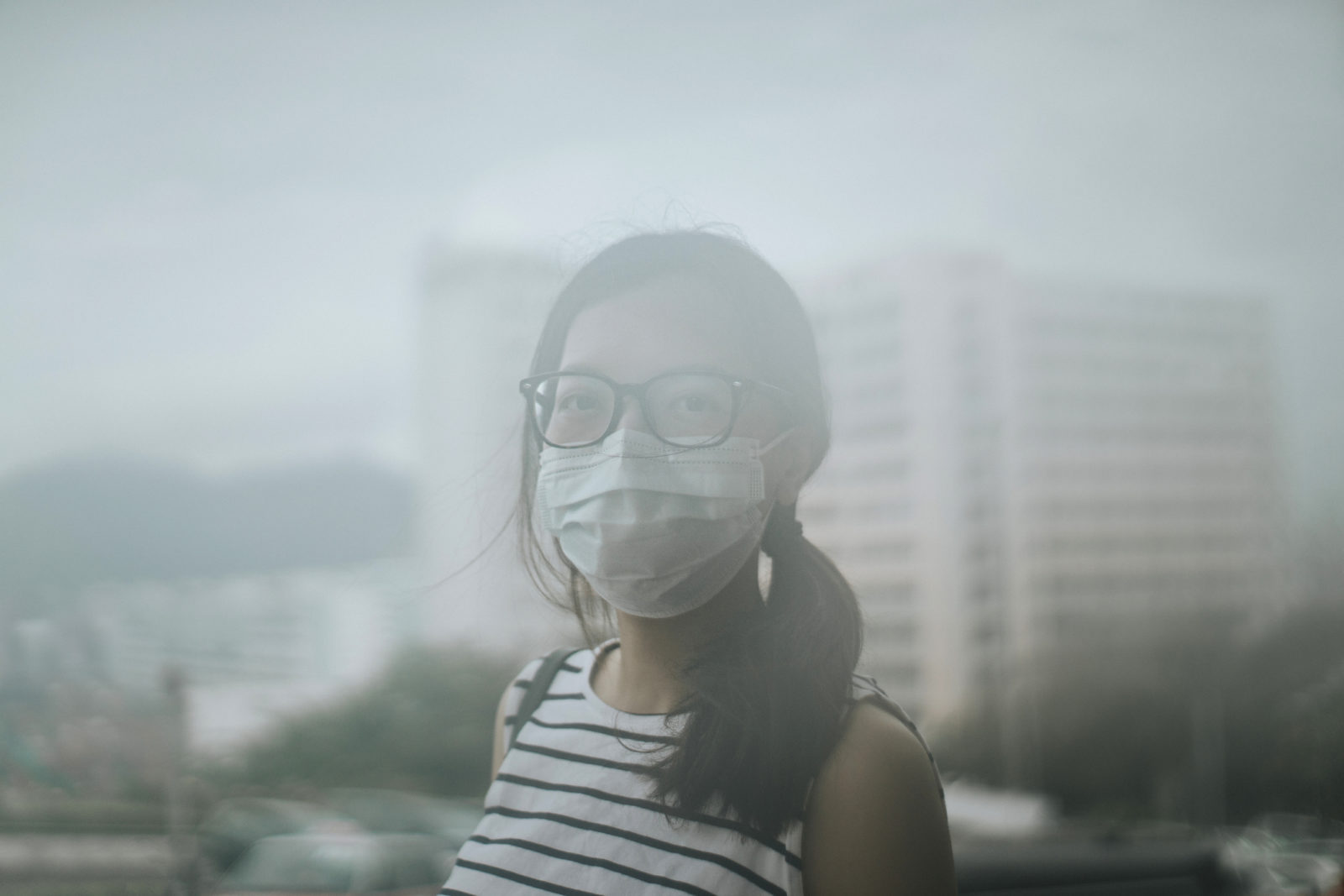 Pollution-China_masca