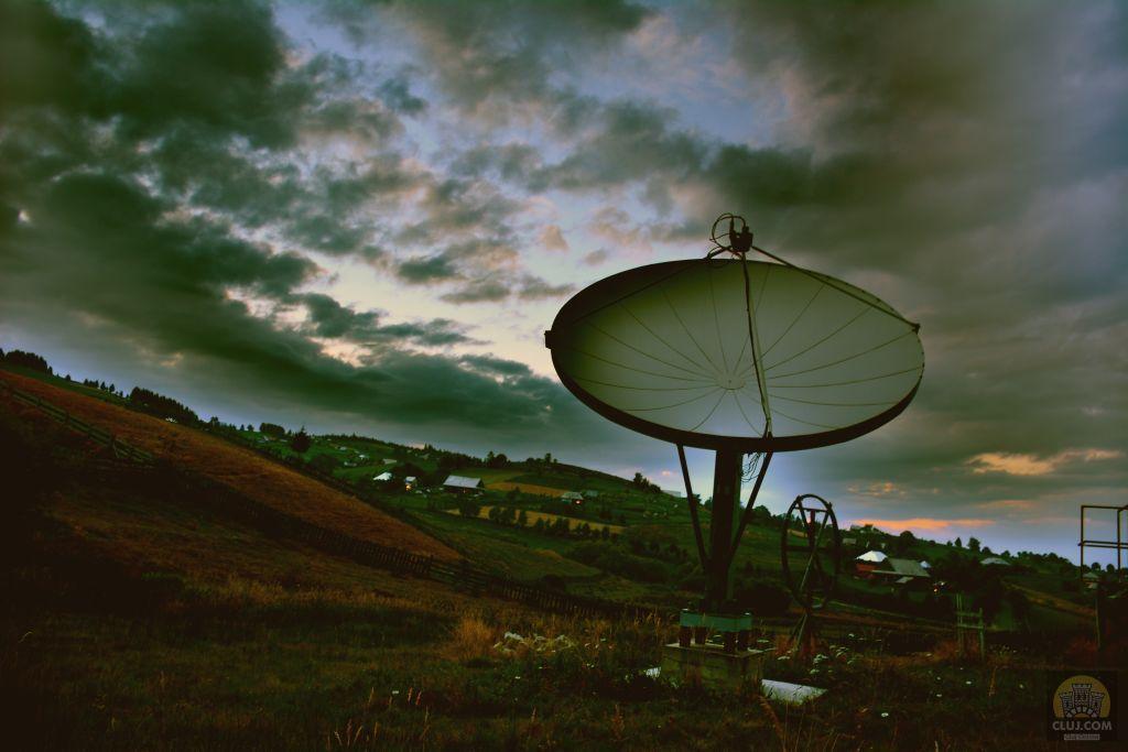 Observatorul Astronomic Marisel - ClujCom