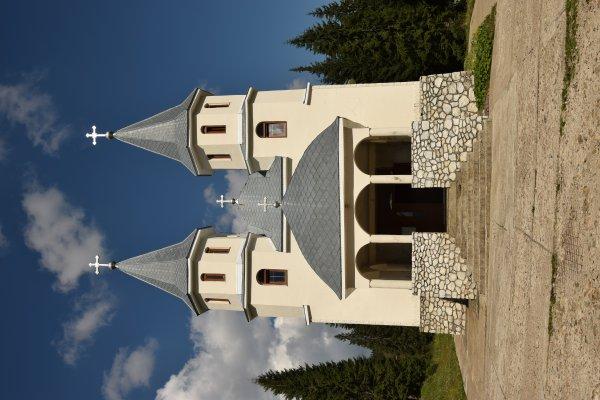15 Manastirea Stana de Vale
