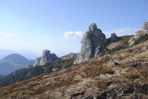 Turnul lui Goliat și Ciobanul cu Oile - 14.jpg