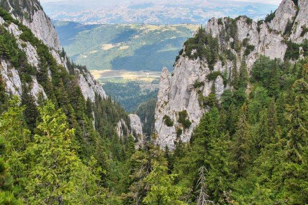 Valea Crapaturii - 11.jpg