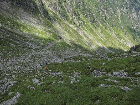 07mn img 56pa valea vistisoara mai sus de lacul racorele 1
