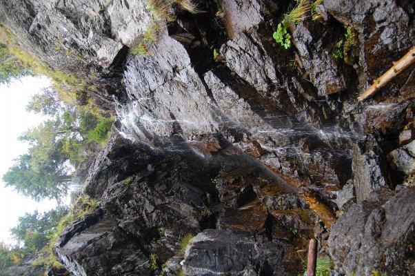 _13MN_img_14 Cascada Laia Mare (Miss).jpg