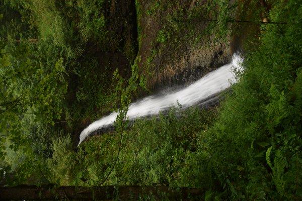 _13MN_img_14 Cascada Saritoarea Iedutului.jpg