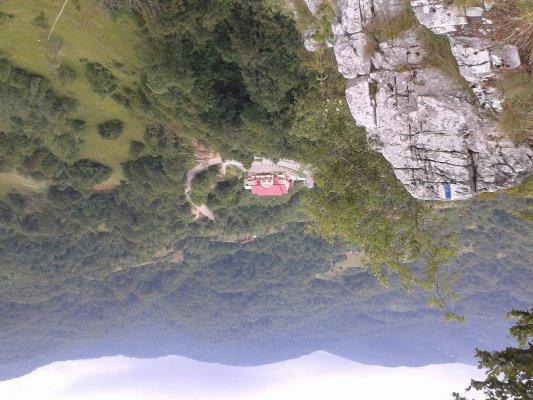 _13MN_img_22 Belvedere de pe Piatra Bulzului.jpg