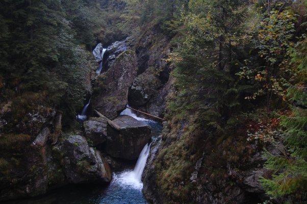 _13MN_img_24 Cascada Iadolina.jpg