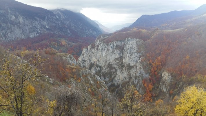 _14MN_img_31PA Valea Cernei.jpg