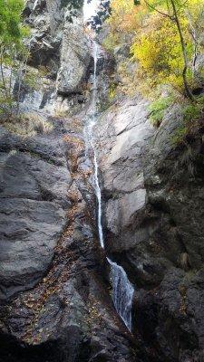 18mn img 06pr cascada gardului 2 6