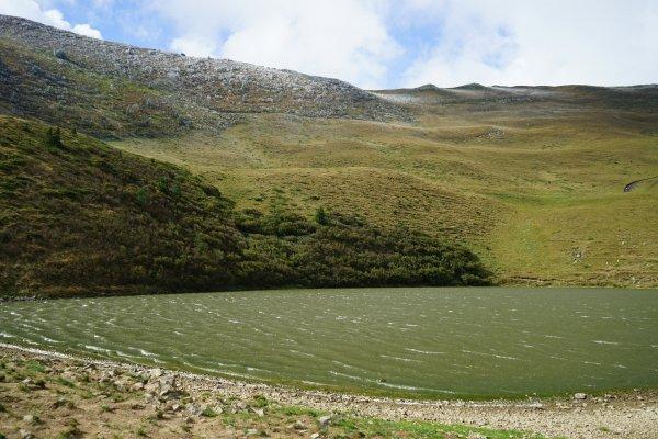 26mn img 19tr lacul vulturilor pe timp de toamna tarzie 1