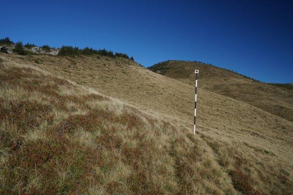 26mn img 21pr intre poarta vanturilor si cabana valea neagra