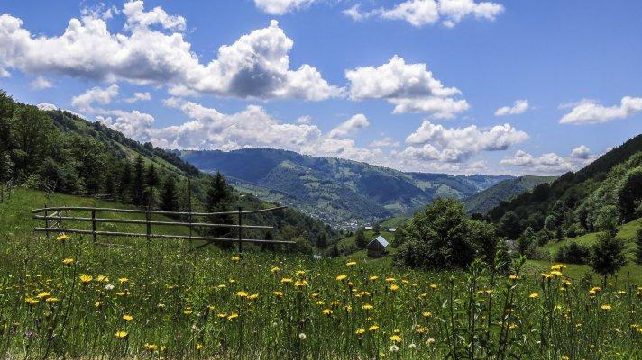 _3MN_Spre-satul-Parva-de-pe-Izvorul-Arsitei---14.jpg
