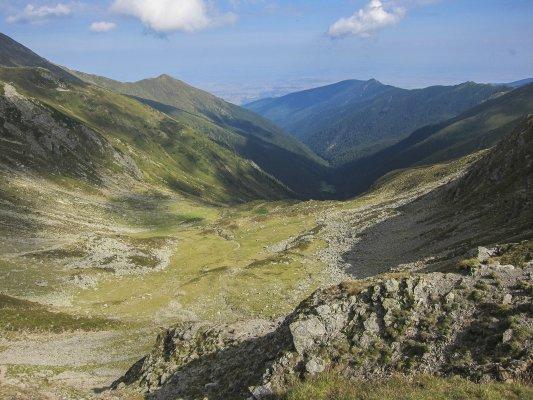 _7MN_img_Din Curmatura Bratilei catre Valea Dejanilor - 69.jpg