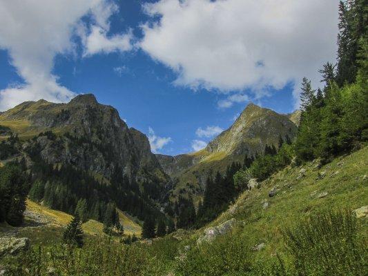 _7MN_img_Valea Rea mai sus de Stana lui Burnei - 54.jpg