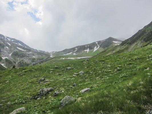 _7MN_img_Valea Serbotei in partea mediana - 14.jpg