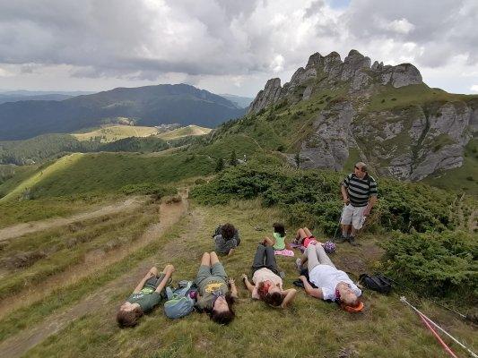 ciucas mountain 1 0