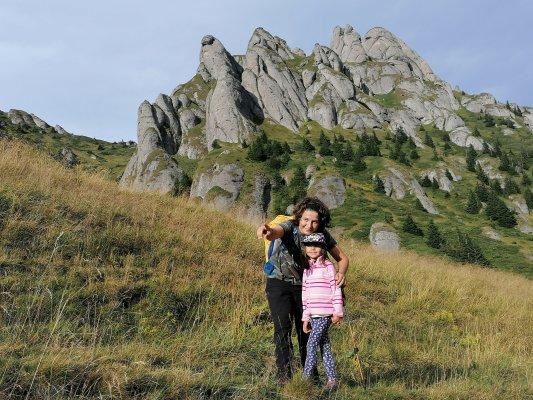 ciucas mountain 4