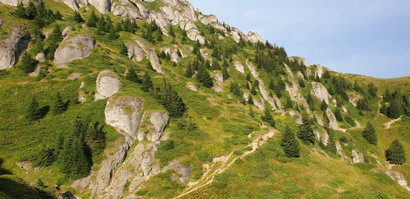 ciucas mountain 5 1