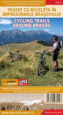 cover brasov ciclist 2016 10 19 a 0