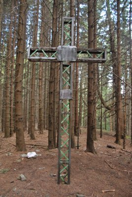 crucea granicerului.JPG