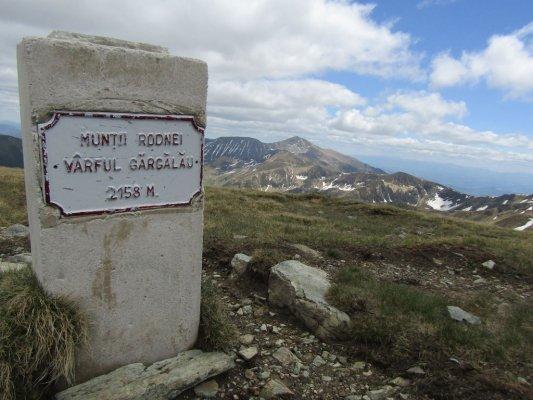 muntii-rodnei-gargalau-1