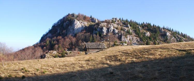 0302 piatra craiului magura branului bran