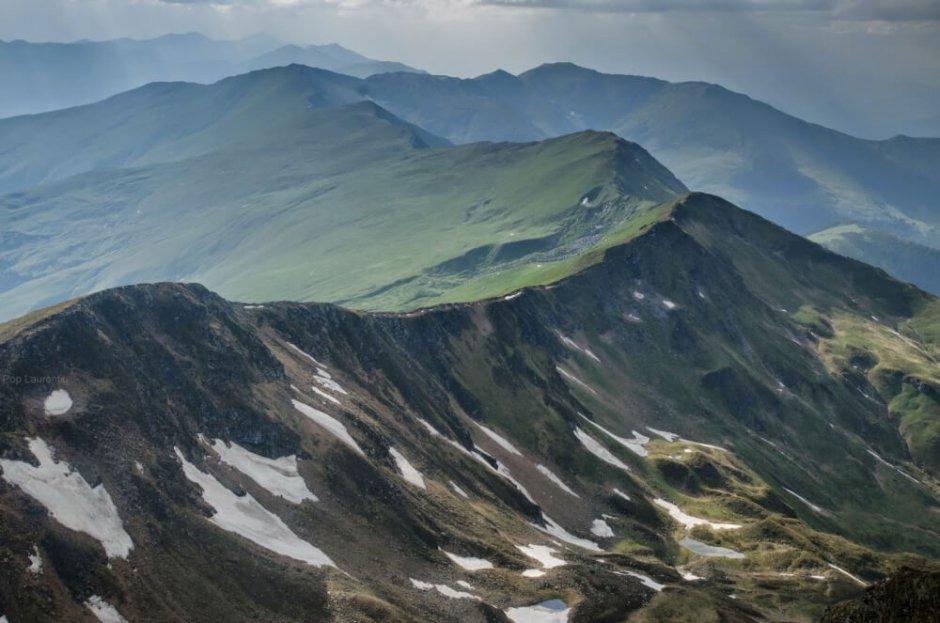 14-muntii-rodnei-creasta-principala