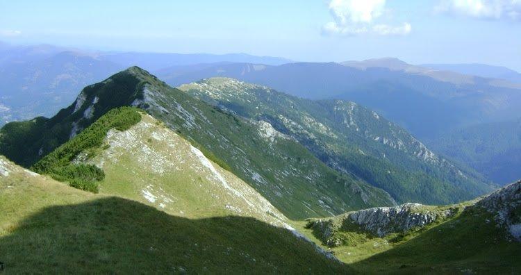 22-piule-plesa-scorota-cabana-buta-romania-natura-muntii-retezat-gurganu-dalma-mare
