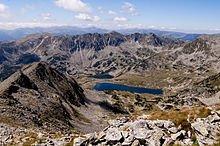 220px-retezat view over bucura lake