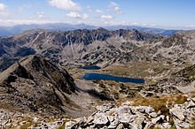 220px-retezat view over bucura lake 0