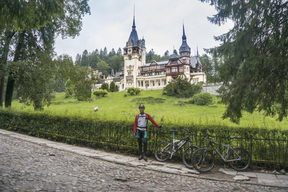 3MB Biciclisti-la-Curtea-Regala-24