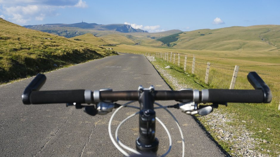 3MB Transbucegiul-din-saua-bicicletei-25