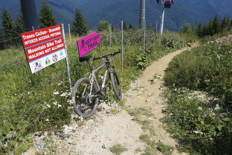 3MB Traseu-downhill-Happy-Bear-26