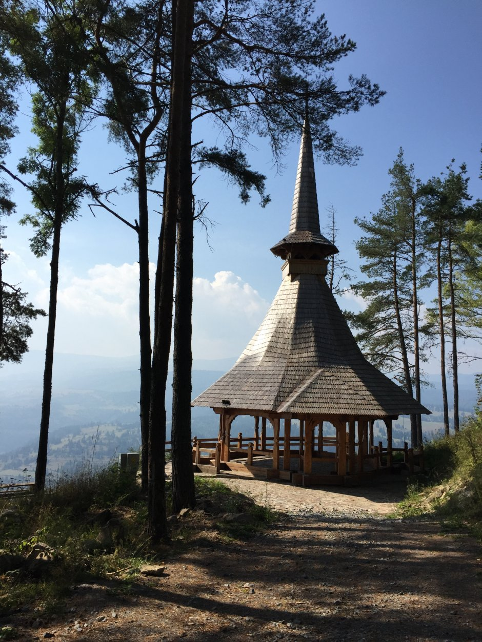 15mn img 33pa altar cu belvedere