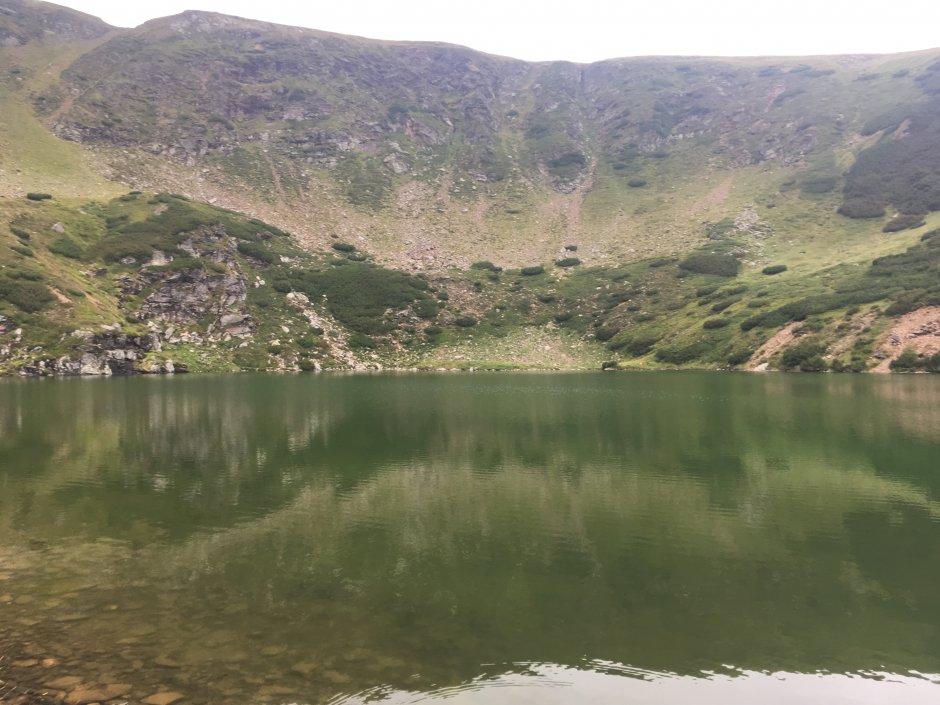 23mn img 24tr lacul iezerul mare