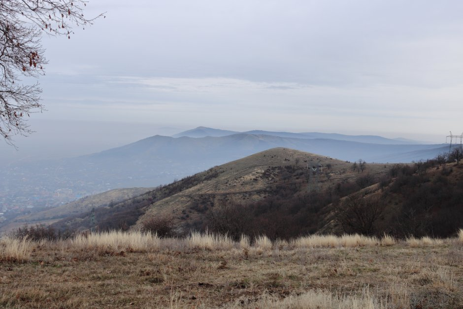 24mn img 08pa panorama deal sarica