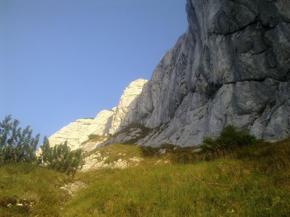 _2MN_Braul-Cioranga-Mare---39.jpg