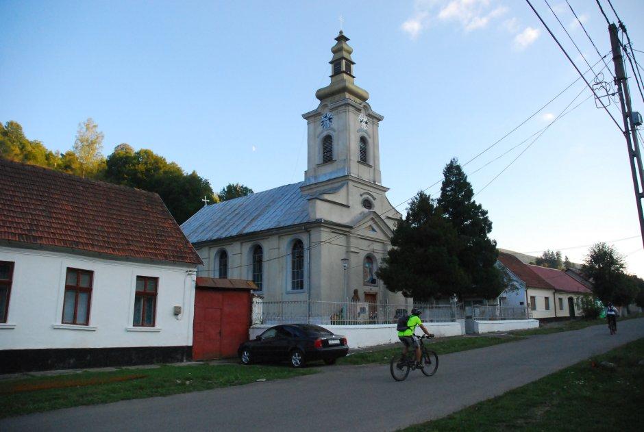 2mb img 35 biserica ortodoxa din valiug franzdorf 2