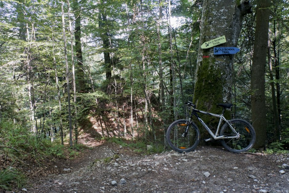 3mb traseu all mountain old school trail - 27 resize
