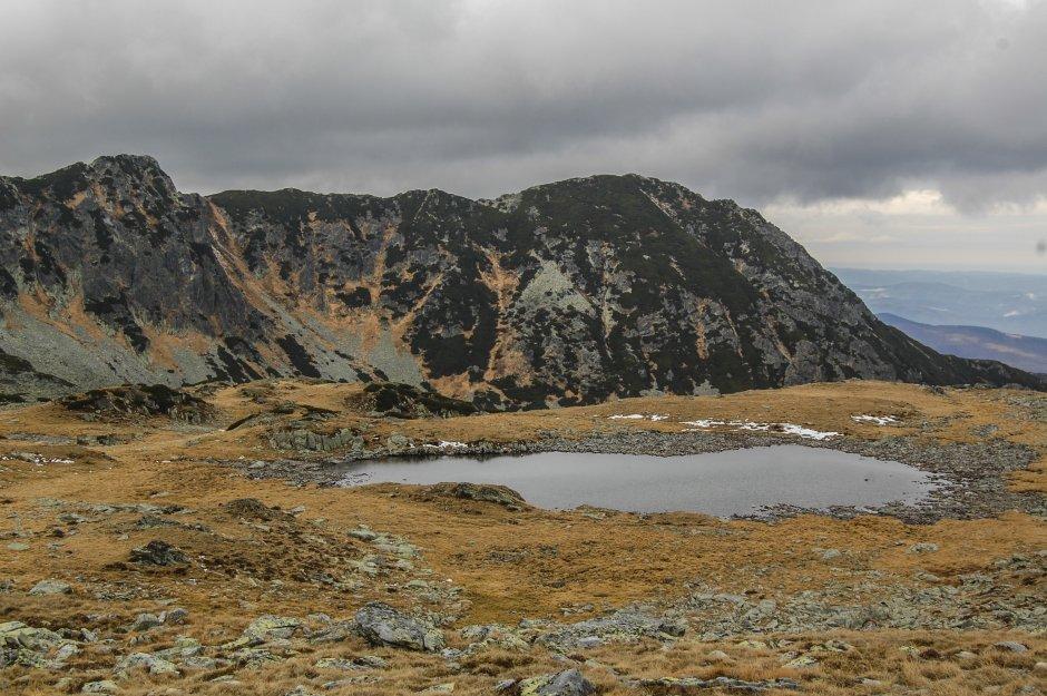 6mn img lac din valea rea - 05