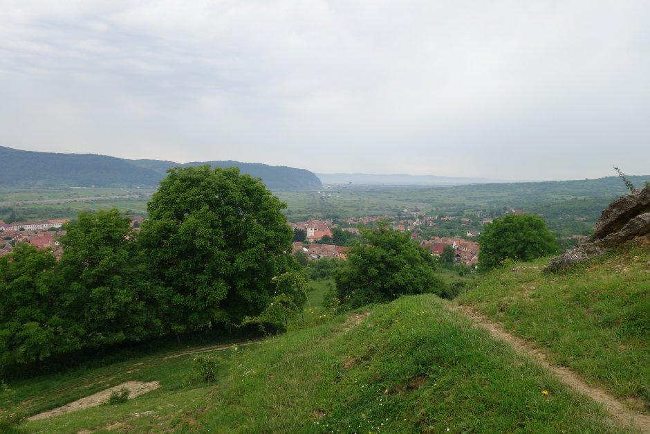 7mn img dealul frasinul - 87
