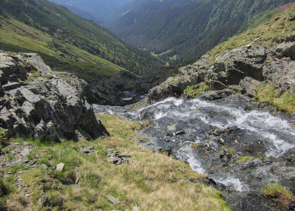 7mn img valea izvorul scarii - 15