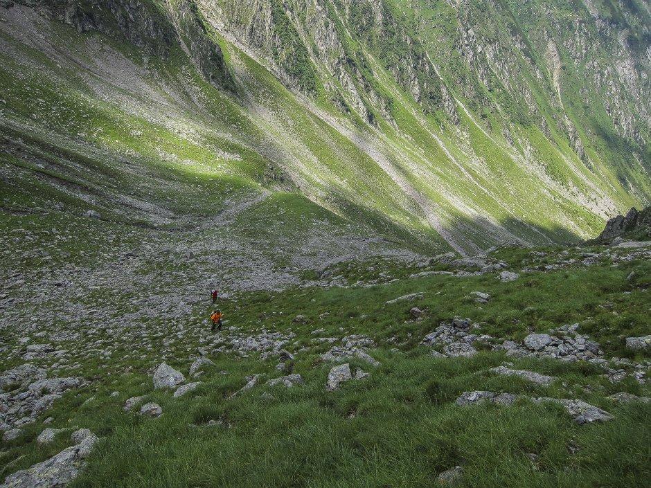 7mn img valea vistisoara mai sus de lacul racorele - 57
