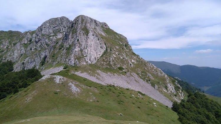 arjana-1-muntii-cernei-vili-oprenescu