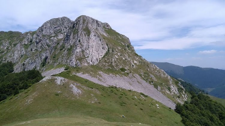 arjana-1-muntii-cernei-vili-oprenescu 0